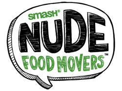 Nude Food Movers
