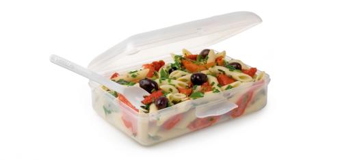 mealbox-960