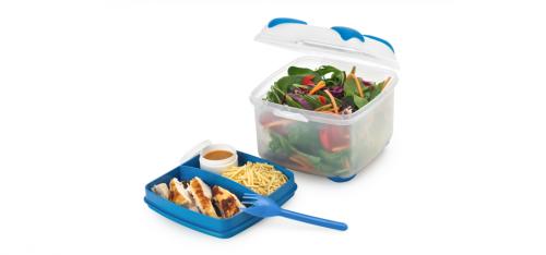 salad-box
